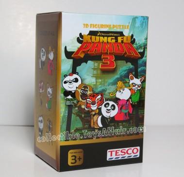 kungfu-panda-figurine-box