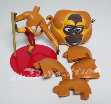 kungfu-panda-puzzle-tesco-monkey