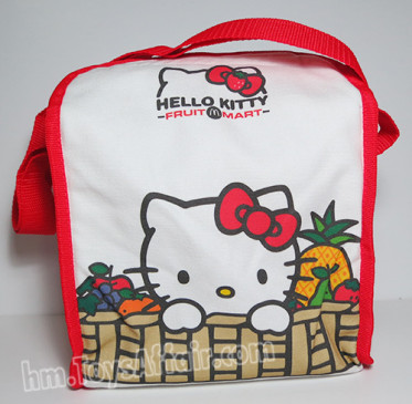 hello-kitty-fruit-mart-bag