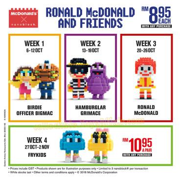 mcdonalds-nanoblock-ronald-friends-malaysia