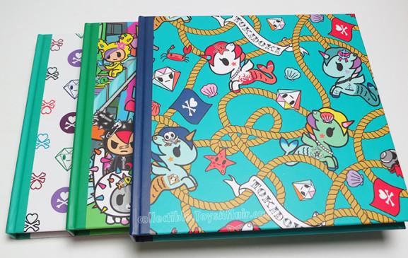 7-eleven-tokidoki-planner-notebook-3-design