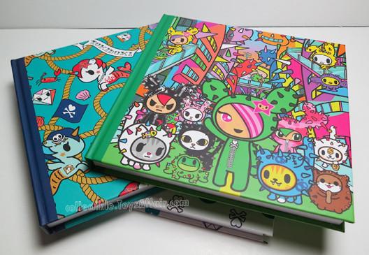 7-eleven-tokidoki-planner-notebook