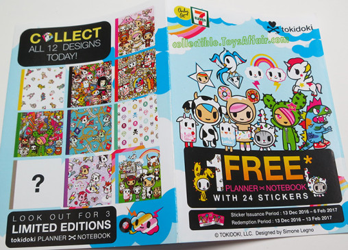 tokidoki-planner-notebook-7-eleven-sticker-3